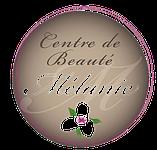 Centre de Beauté Mélanie
