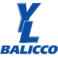 Balicco