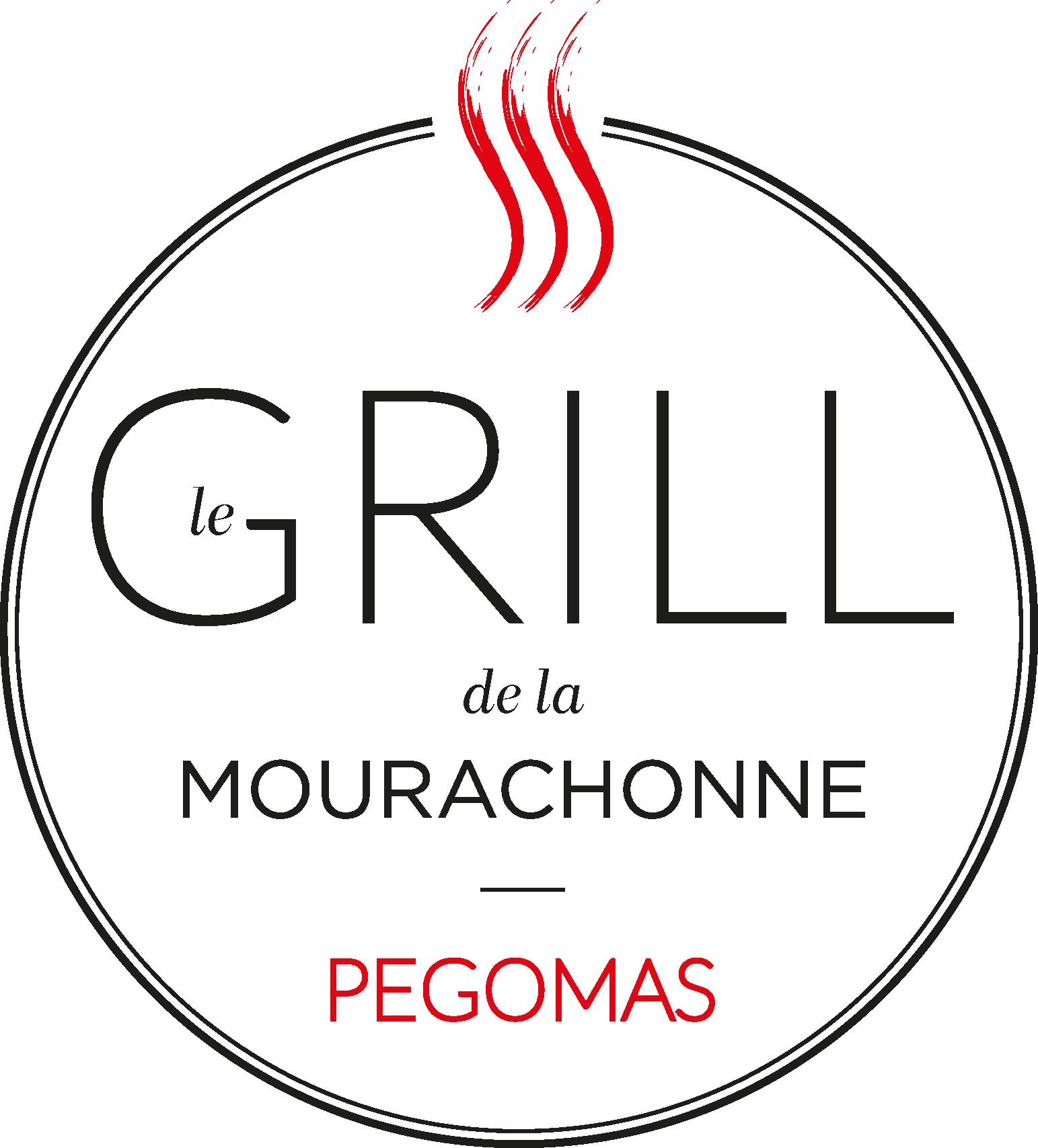 Logo 2017 LGM