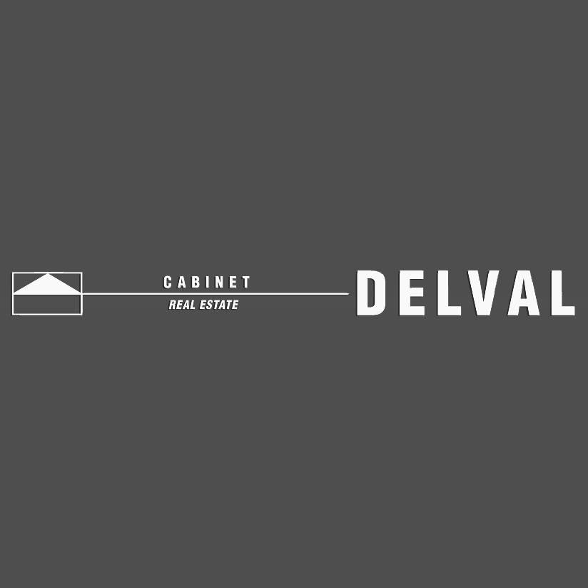 Cabinet DELVAL